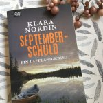 September-Schuld