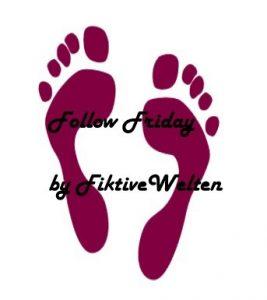 Follow Friday 1. Advent