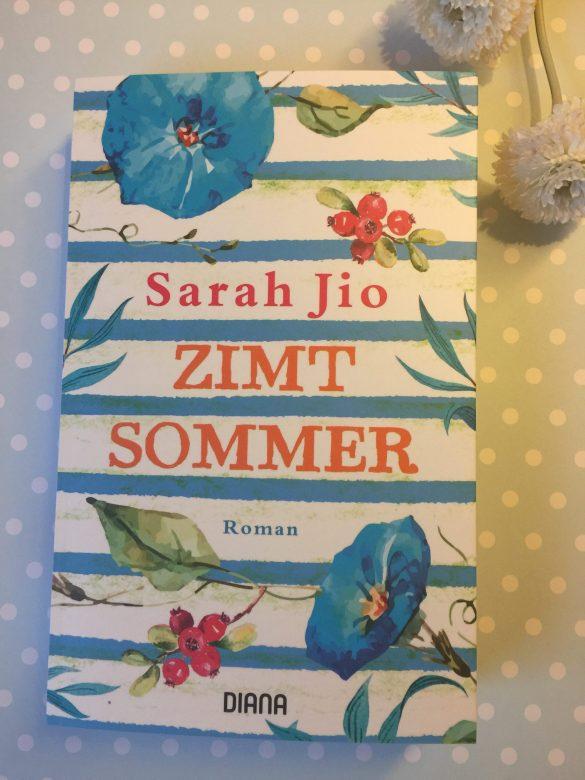 Top Ten Thursday: 10 Bücher, die du gerne im Sommer lesen möchtest