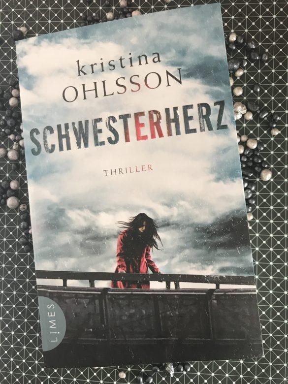 Top Ten Thursday 1: 10 bisherige Bücherhighlights aus 2017
