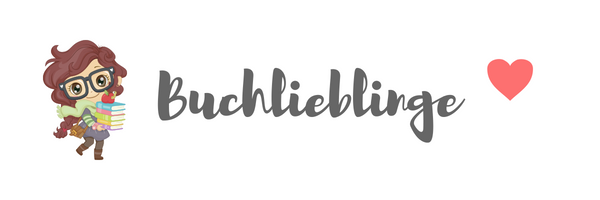 Buchlieblinge