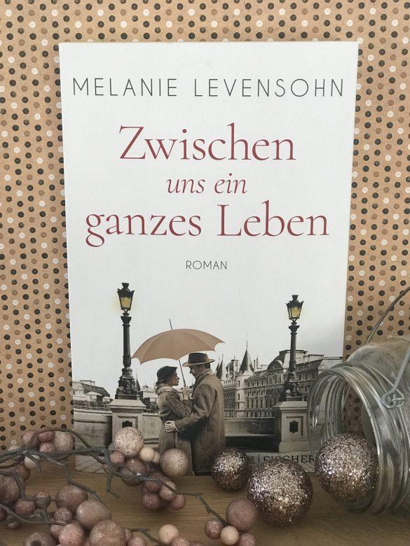 Buchlieblinge im Dezember 2018 – Lesemonat und Jahresrückblick